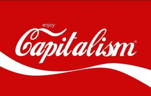 Дзарасов - капитализм, реформы, Россия, Троцкий, инсайдеры, инсайдерская рента