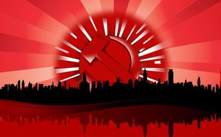 Дзарасов Руслан Солтанович - социализм, дискуссии, капитализм, социал-демократия, кризис