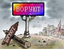 Дзарасов Руслан Солтанович - Институциональные препятствия инновационной деятельности российского бизнеса