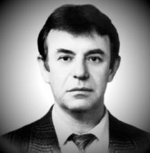 Дзарасов Р.С., Новоженов Д.В. - Теория качественной неоднородности ресурсов Яременко