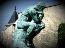 Руслан Дзарасов, кризис, мировая экономика, капитализм, наука, реформы
