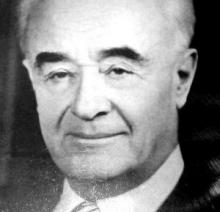 Дзарасов, экономическая теория, политэкономия, Цаголов, накопление капитала, экономический рост, инвестиции, капитализм, инсайдеры, инсайдерский контроль